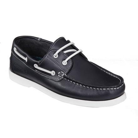 chaussure bateau homme