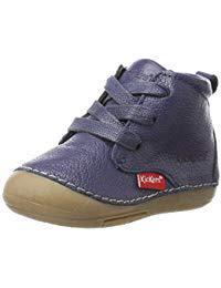 chaussures bébé premiers pas garçon