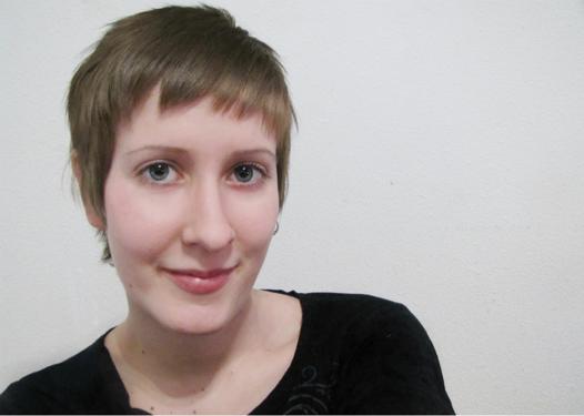 cheveux mini