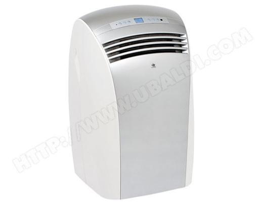choisir climatiseur le plus silencieux