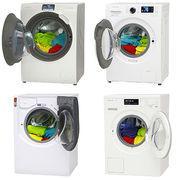 choisir son lave linge