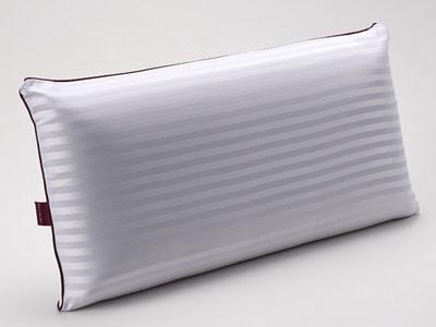 choisir un oreiller à mémoire de forme
