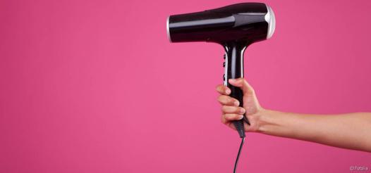 choisir un seche cheveux