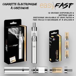 cigarette electronique 66