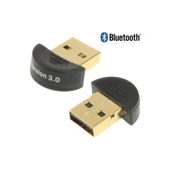 clé usb bluetooth pour pc