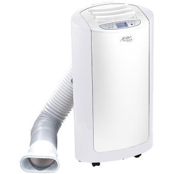 climatiseur mobile prix