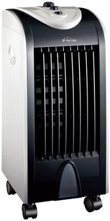 climatiseur par evaporation