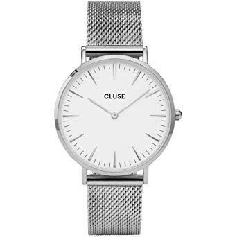 cluse femme