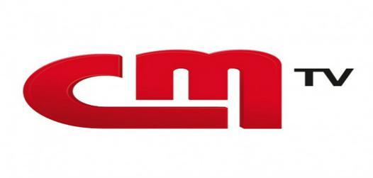 cm tv
