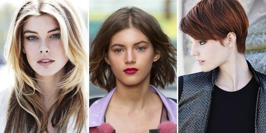 coiffure volume cheveux fins