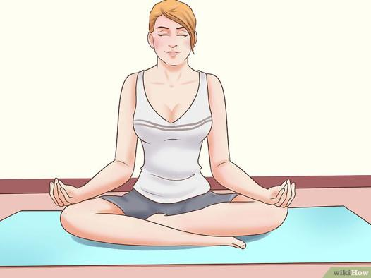 comment faire pour se détendre