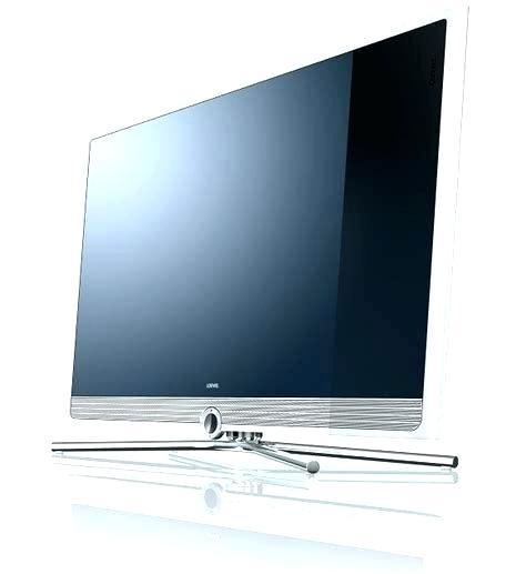 comparateur tv led