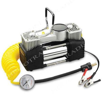 compresseur pneumatique 12v