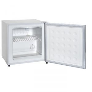 congelateur cube but