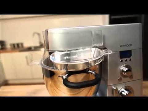 cooking chef panier vapeur