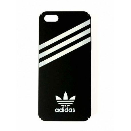 coque adidas iphone 5s