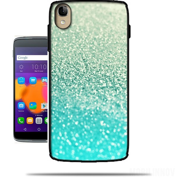 coque alcatel one touch idol 3 5.5
