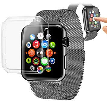 coque apple watch serie 2