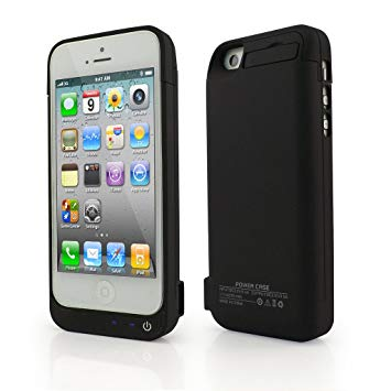 coque batterie iphone 5 amazon