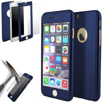 coque de protection iphone 7