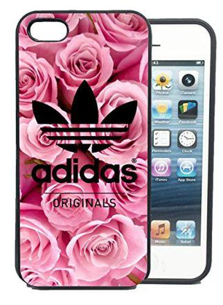 coque de telephone amazon