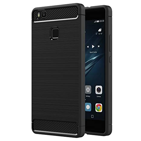 coque huawei p9 lite amazon