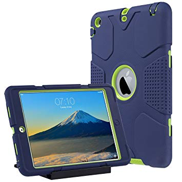 coque ipad mini 2 amazon