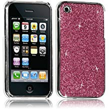 coque iphone 3 amazon