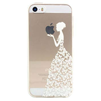 coque iphone 5 pas cher amazon