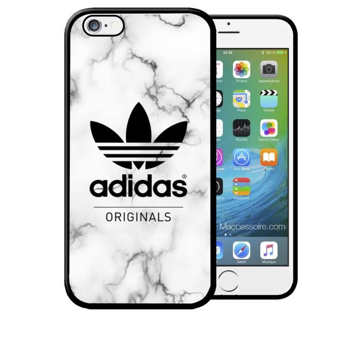 coque iphone 5s adidas