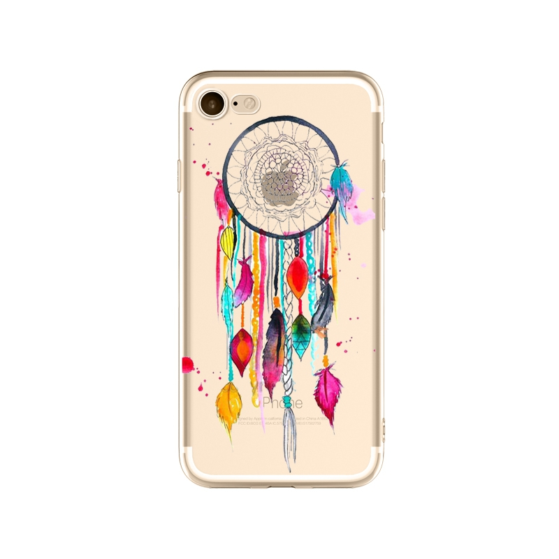 coque iphone 6 attrape reve