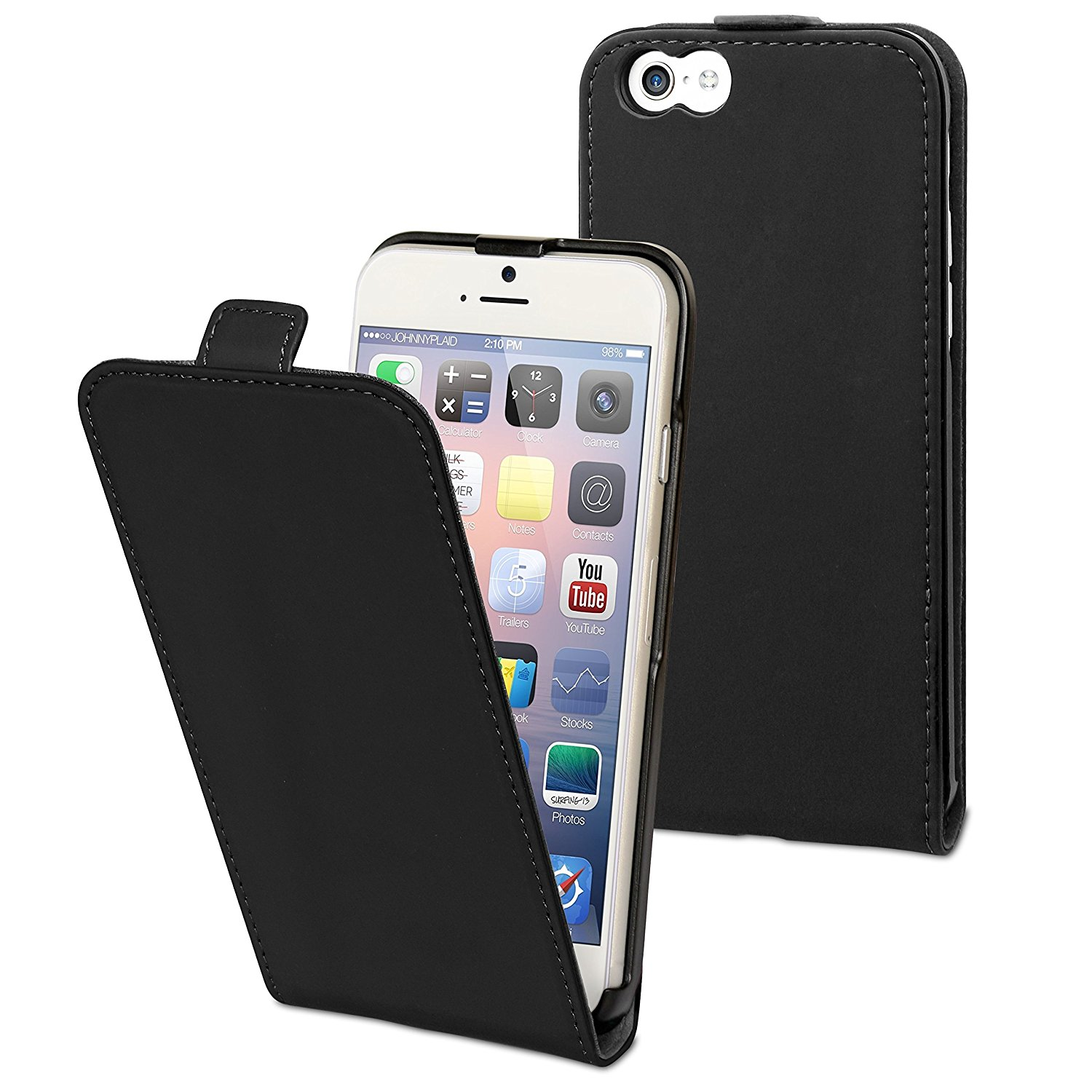 coque iphone 6 boulanger