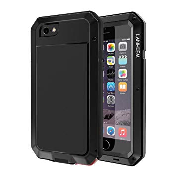coque iphone 6s antichoc