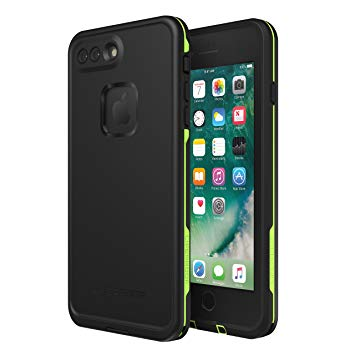 coque iphone 7 etanche