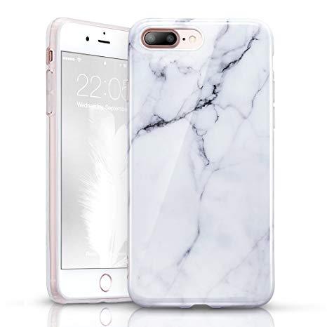 coque iphone 7 plus marbre