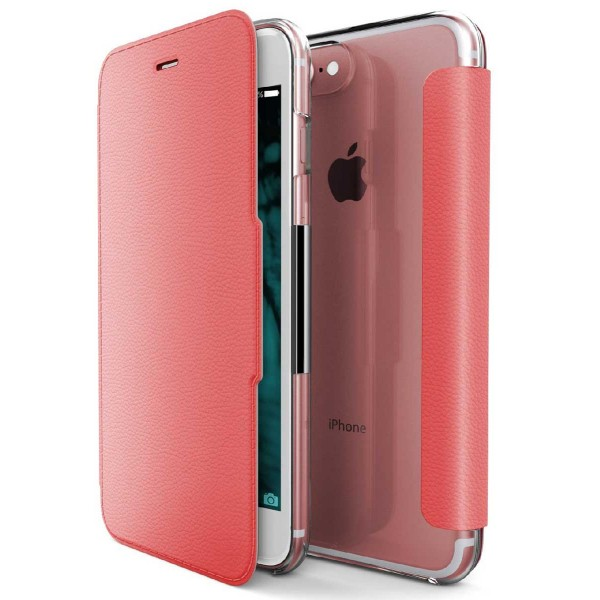 coque iphone 7 portefeuille