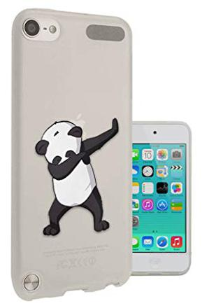coque ipod touch 5 garcon