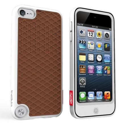 coque ipod touch 5 vans