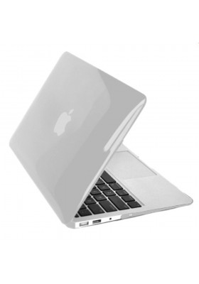 coque mac air 13