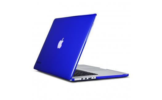 coque macbook pro 17 pouces