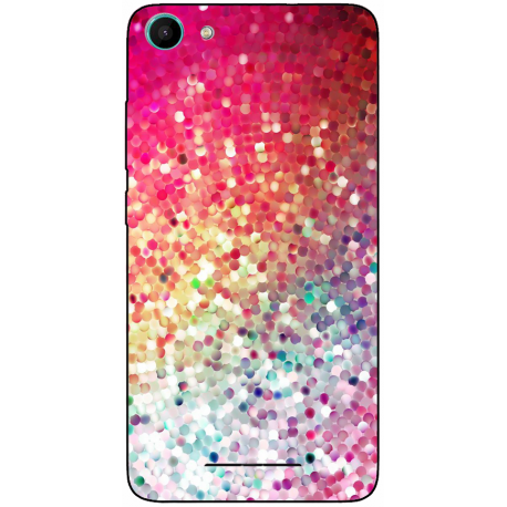 coque pour wiko jerry