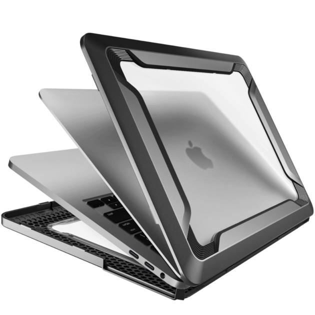 coque protection macbook pro retina 15