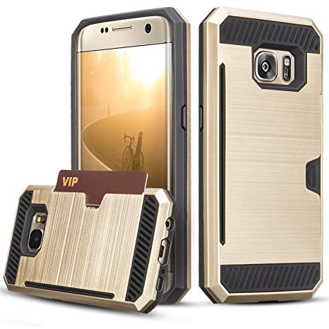 coque s7 edge amazon