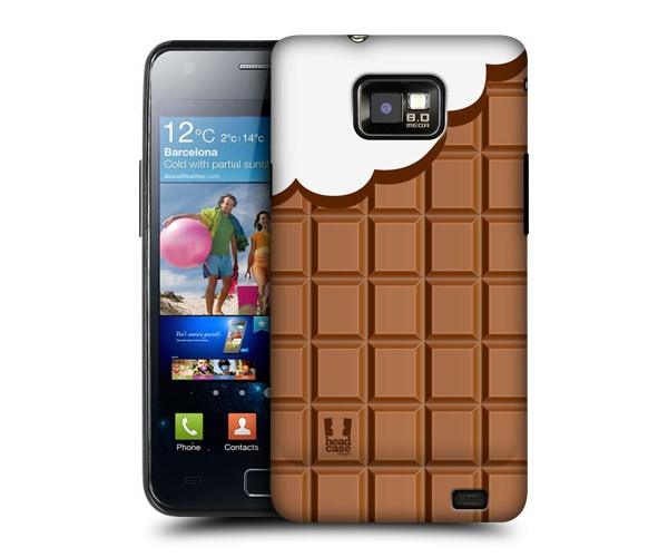 coque samsung galaxy 2