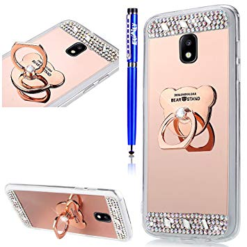 coque samsung galaxy j3 2017 amazon