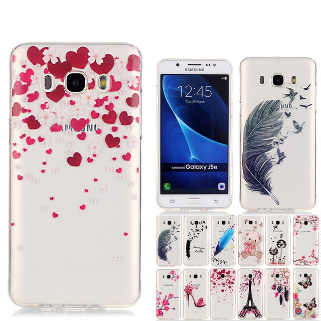 coque samsung galaxy j5 6