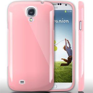 coque samsung galaxy s4 amazon