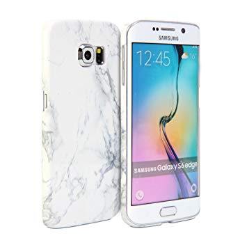 coque samsung galaxy s6 amazon