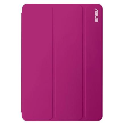 coque tablette asus memo pad 10