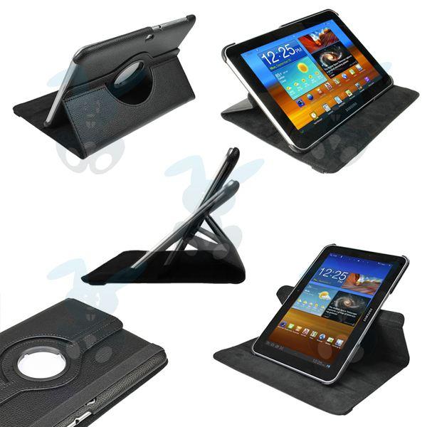coque tablette samsung galaxy tab 2 10.1
